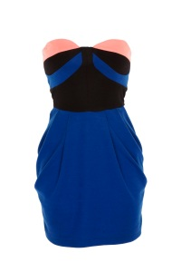 colour_block_bandeau_89843