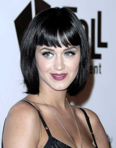 katy-perry-long-bob-hairstyle-with-bangs-09