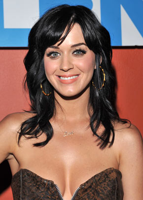 imagenes de katy perry