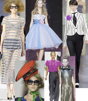 fashion_trend
