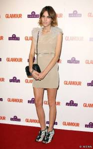 glamour awards 4 020609