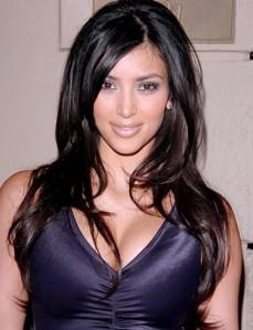 kim-kardashian-picture-2